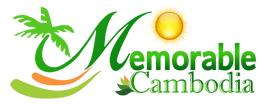 Memorable Cambodia